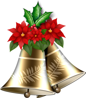 Открытка колокольчик звеня, выборг картинки цветы