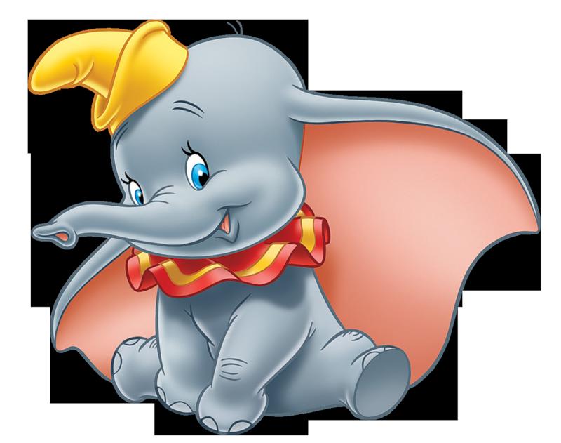 Картинки слоников для детей