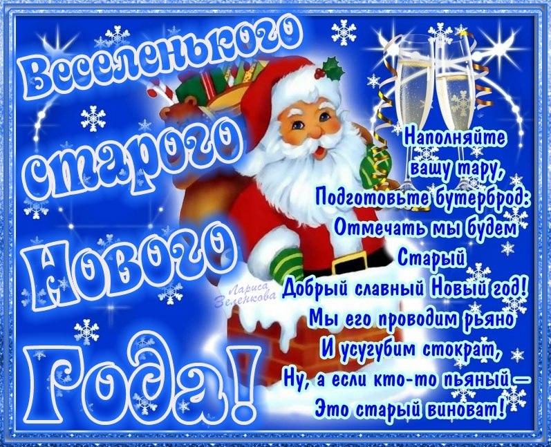 http://images-photo.ru/_ph/42/2/98514517.jpg